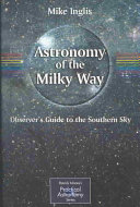 Pdf Astronomy of the Milky Way