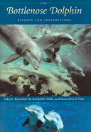 The Bottlenose Dolphin: Biology and Conservation - John Elliott ...
