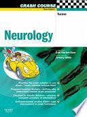 Crash Course Neurology E Book Book PDF