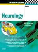Crash Course: Neurology E-Book