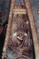 Pdf God Found