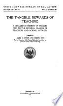 Bulletin Bureau Of Education