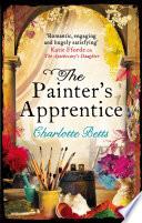 The Painter s Apprentice