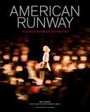 American Runway Pdf/ePub eBook