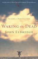 Waking the Dead ebook