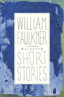 Selected Short Stories