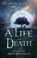 A Life of Death image