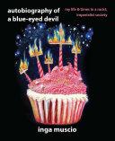 Autobiography of a Blue-eyed Devil ebook