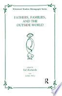 Fathers, Families and the Outside World