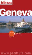 Geneva 2009-2010: