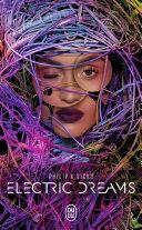 Electric Dreams ebook