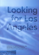 Looking for Los Angeles