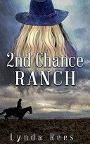 2nd Chance Ranch
