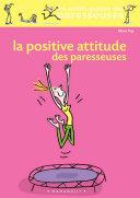 Pdf La positive attitude des paresseuses Telecharger