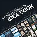 The Web Designer s Idea Book