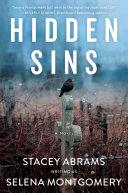 Hidden Sins Pdf/ePub eBook