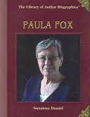 Paula Fox ebook
