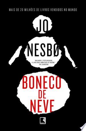 Download Boneco de neve Free Books - Dlebooks.net