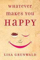 Whatever Makes You Happy Pdf