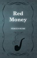 Red Money [Pdf/ePub] eBook