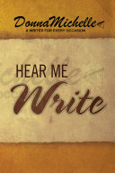 Hear Me Write