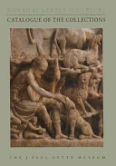 Roman Funerary Sculpture [Pdf/ePub] eBook