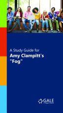 A Study Guide for Amy Clampitt's
