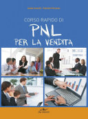 Corso rapido di PNL per la vendita