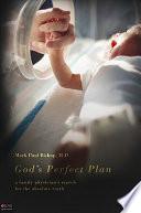 God s Perfect Plan