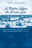 A Nation upon the Ocean Sea