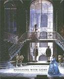 Designing With Light Book PDF