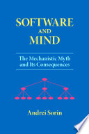 Software and Mind Book