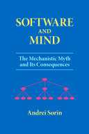 Pdf Software and Mind