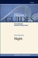 Elie Wiesel's Night