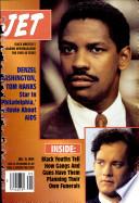 31 jan 1994