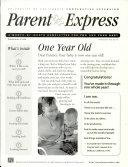 Parent Express