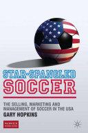 Star-Spangled Soccer Pdf/ePub eBook