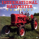 Pdf International Harvester Tractors