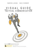 Visual Guide to Tactical Communication