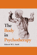 The Body in Psychotherapy Pdf