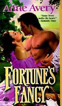 Fortune's Fancy