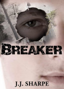 Breaker ebook