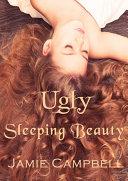 Ugly Sleeping Beauty Pdf/ePub eBook