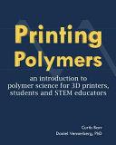 Printing Polymers
