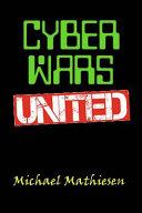 Cyber Wars United