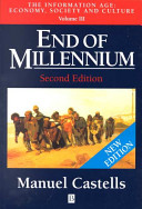 Thumbnail End of millennium