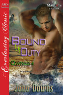 Bound by Duty [Owned 4] ebook