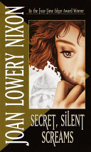 Secret, Silent Screams [Pdf/ePub] eBook