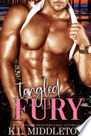 Tangled Fury Romance And Suspense