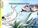 Pdf The Rainbow Fish
